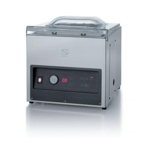 Sammic Vacuum Pack Machine SV-310T