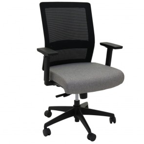 Aurora Mesh Back Office Chair