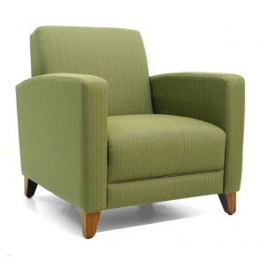 Savannah Armchair 1 Seat Sofa