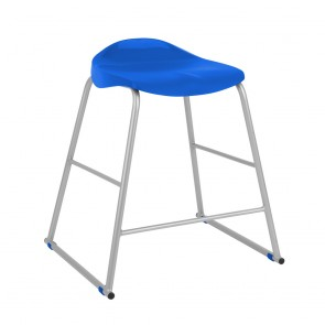 Multipurpose Student School Stool