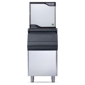 Scotsman 125kg Ice Machine MVH 306-A