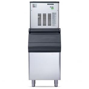 Scotsman 185kg Ice Flaker Machine MF-36A