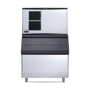 Scotsman 807kg Ice Maker C1848-A