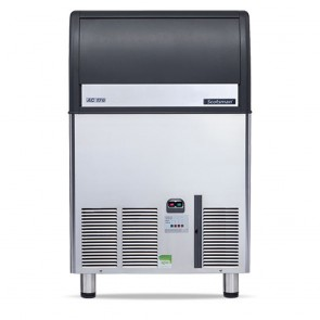 Scotsman 80kg Self Contained Ice Maker ACS 176-A