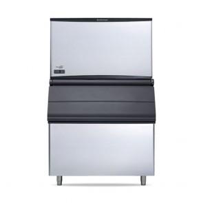 Scotsman 990kg Ice Maker C2148-A