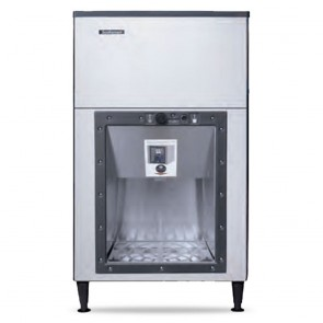 Scotsman Commercial Ice & Water Dispenser Bin HD30M