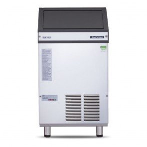 Scotsman Commercial Ice Flake Machine AF103-A