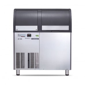 Scotsman Commercial Ice Flake Machine AF156-A