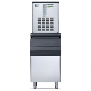Scotsman Commercial Nugget Ice Machine MFNS46-A