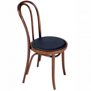 Seat Pad for Bentwood Chairs & Stools