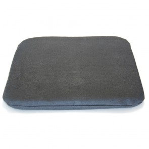 Outdoor Stool Seat Pad Cushion