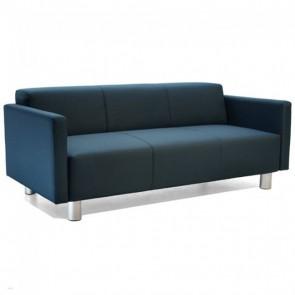 Selja 3 Seater Lounge