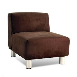 Selja Sofa 1 Seat No Arms