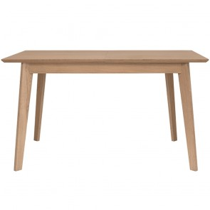 Senales Oak Extendable Dining Table ST-1703