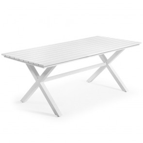 Sharna Modern Outdoor Table
