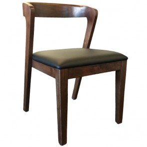 Siana Dining Chair