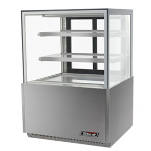 Austune Skipio 3 Layer Bakery Case 900 SB900-3RD