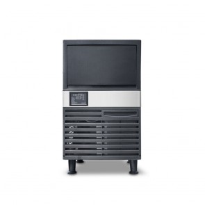 SN-120P FED Under Bench Ice Maker - Air Cooled SN-120P