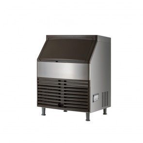 SN-210P FED Ice Maker - Air Cooled SN-210P