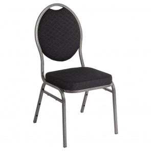 Stackable Banquet Chair