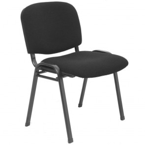Stackable Conference Chair
