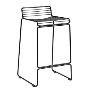 Studio Wire Kitchen Counter Stool