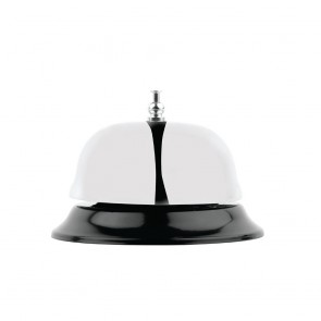 T183 Call Bell Large