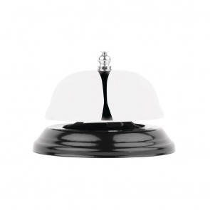 T184 Call Bell Small