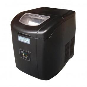T315-A Polar C-Series Countertop Ice Machine 11kg Output