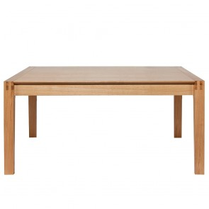 Lennox European Bentwood Dining Table ST-1405