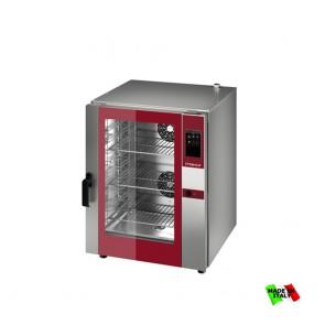 TDE-110-LD FED PRIMAX Professional Plus Combi Oven - TDE-110-LD