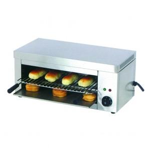 TES-938KW FED Single Level of Grilling, Toasting - TES-938KW