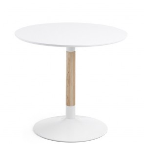 Kobe Dining Table