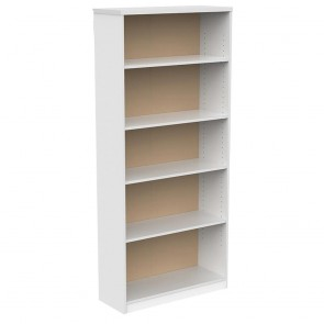 Titan Large Office Bookshelf