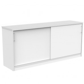 Titan Large Office Credenza