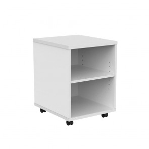 Titan Mobile 2 Bookcase Caddy