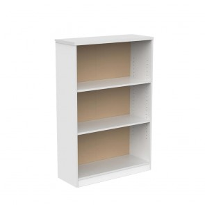Titan Small Office Bookshelf