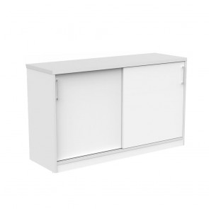 Titan Small Office Credenza