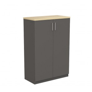 Titan Small Office Cupboard