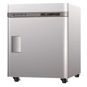 Austune Turbo Air 1 Door Foodservice Upright Freezer CM3F24-1
