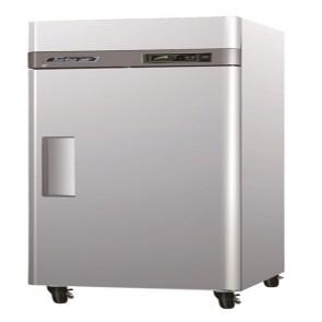 Austune Turbo Air 1 Door Foodservice Upright Fridge CM3R24-1