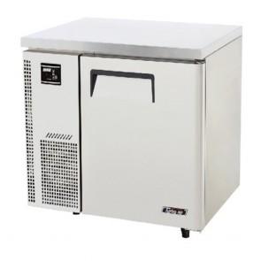 Austune Turbo Air Bakery Undercounter Freezer 1 Door PUFB11-1