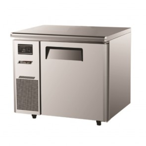 Austune Turbo Air Undercounter Fridge KUR9-1