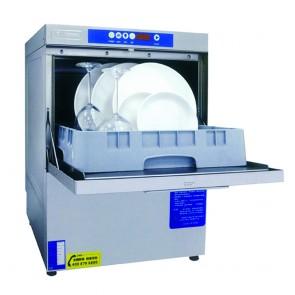 UCD-500D FED Under bench Glass/Dish Washer - UCD-500D