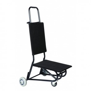Universal Chair Trolley