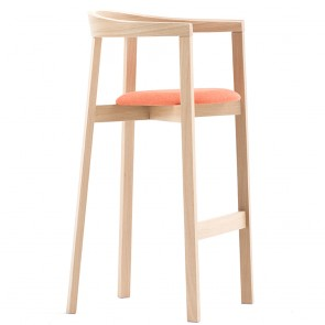 Uxi Dining Stool