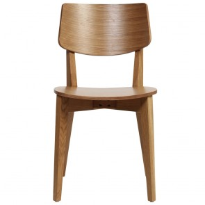 Vanja Dining Chair
