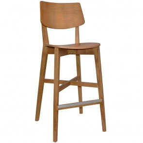 Vanja Bar Stool