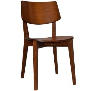 Vanja Dining Chair