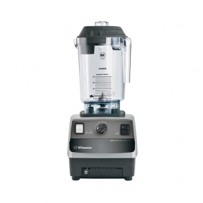 Vitamix Advance Drink Machine Blender VM10199